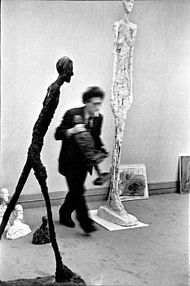 BIO GIACOMETTI 190px-photograph_of_alberto_giacometti_by_cartier_bresson
