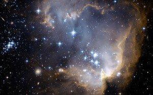 2838-etoiles-fin-fond-univers-WallFizz