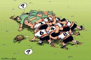La maladie du possible : petite phénoménologie du rugby melee-rugby-300x199