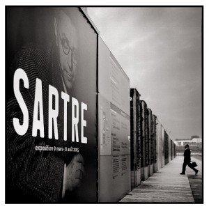 Sartre et le critique d'art sartreexpo-300x300