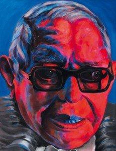 Le phénomène image, continuité et rupture de Bergson à Sartre sartrefranken-231x300