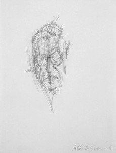 Rencontre de Sartre avec Giacometti sartrepargiaco1-229x300