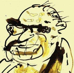 Images de Sartre sartrerie-6-001-300x294