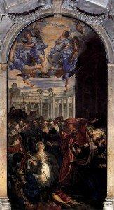 Le miracle de Ste Agnès steagnes21-163x300