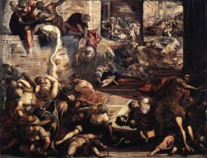 the-massacre-of-the-innocents-1587-300x229