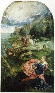tintoret-st-georges-et-dragon_1181760020-179x300