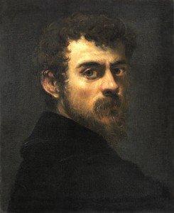 L'impossible rencontre avec le Tintoret tintoret_autoportrait_philadelphie400-245x300