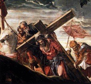 Une Crucifixion en deux temps trois mouvements chrono-300x275