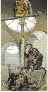 La nausée du musée rebeyrolles-pantheon-158x300