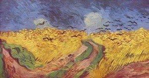 Le dernier tableau de Van Gogh vangogh-chemin-rouge-300x157