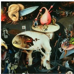 jerome-bosch-figurine-creature-arbre-humain-300x300