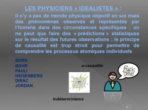 Capturephysicienidealiste
