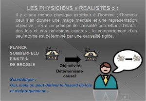 Capturephysicienrealiste