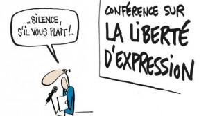 liberteexp