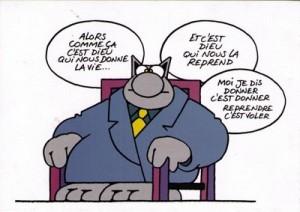 chat-dieumort